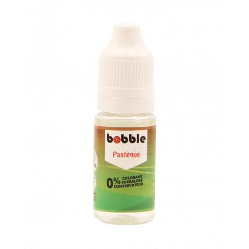 Pastèque - Bobble 10ML