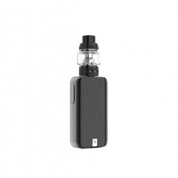 Pack Luxe II 8ml 220W -...
