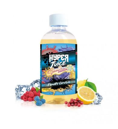 FRUITY CRUSH 200ML - HYPER...