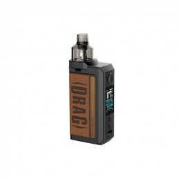 Pack Drag Max 177W 4.5ml -...