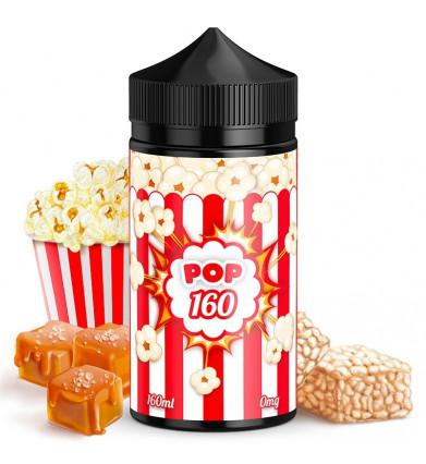 POP 160 - King Size