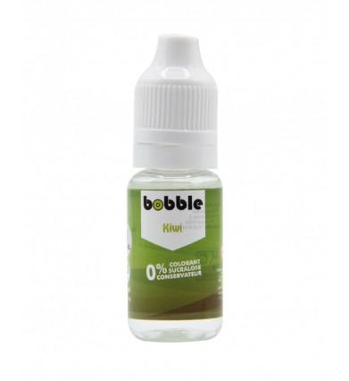 Kiwi - Bobble 10ML