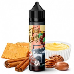 Thug Daddy Big Papa - 50 ml...