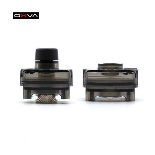 Cartouches Velocity 5 ml OXVA (X2) Unipro