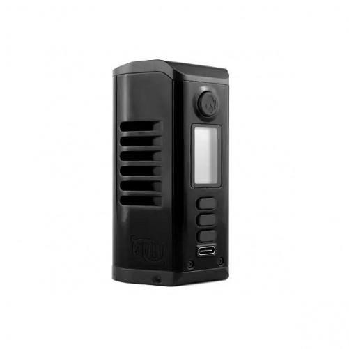 BOX ODIN 200W - DOVPO/VAPERZCLOUD noir