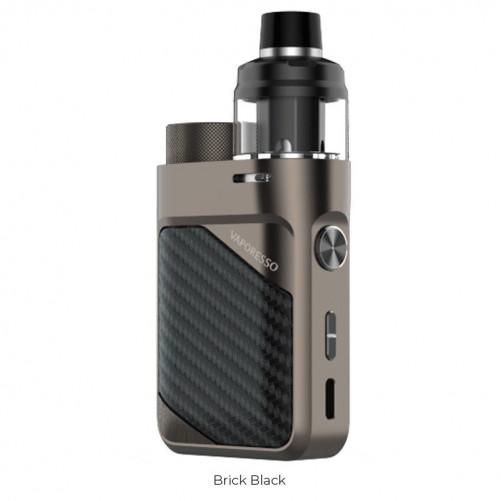Swag PX80 - Vaporesso