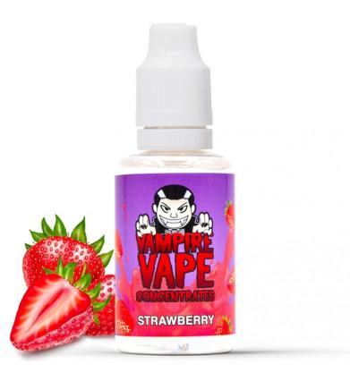 Concentré Strawberry...