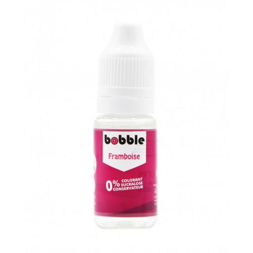 Framboise - Bobble 10ML