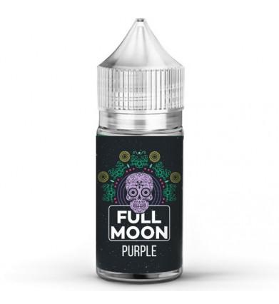 Concentré Purple Full Moon...