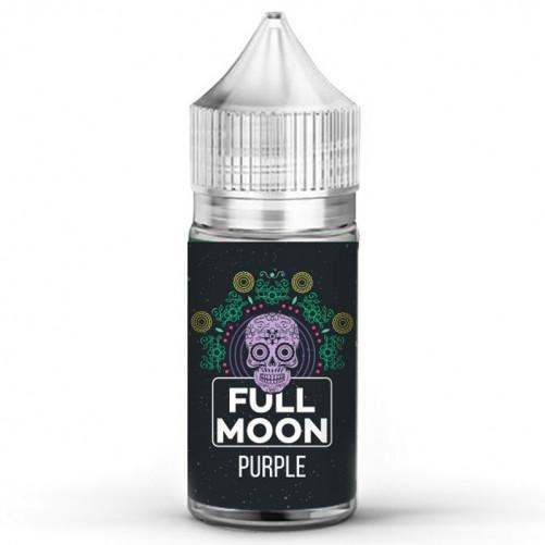 Concentré Purple Full Moon - 30 ml