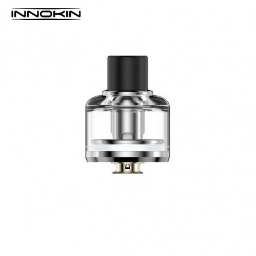 Cartouche Sensis Innokin - 3.1 ml