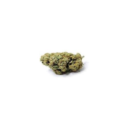 Fleur de CBD - Caramel Cookie 1g