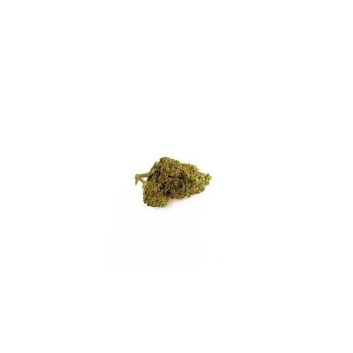 Fleur de CBD - Zkittlez 1g