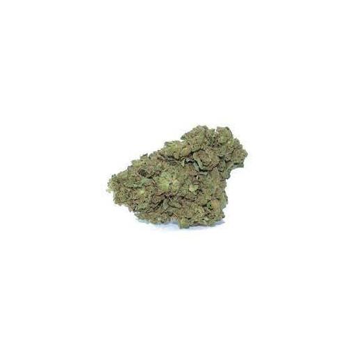 Fleur de CBD - Royal Cheese 1g