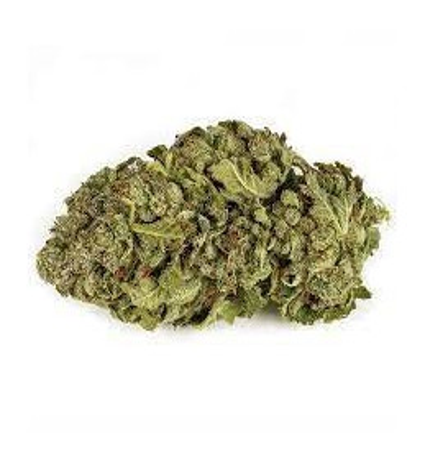 Mango Kush - Sachet (CBD 3,5% - CBG 0,1% - THC 0.2%) (1g)