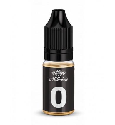 booster nicotiné 20mg/ml - millesime 10ml ( 50/50)