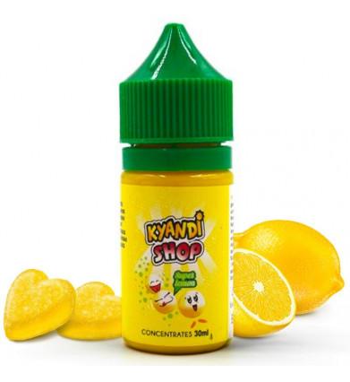 Concentré Super Lemon 30ml...