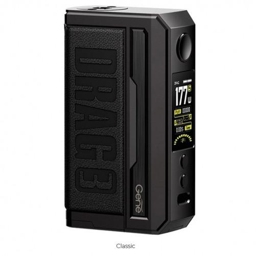 Box Drag 3 177W - VOOPOO