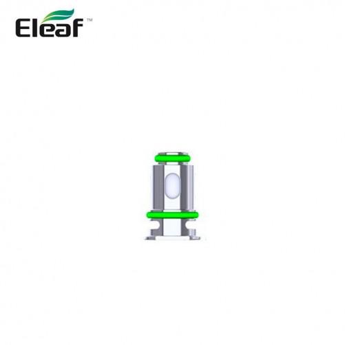 Résistances GTL Eleaf