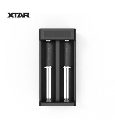 MC2 Plus - XTAR