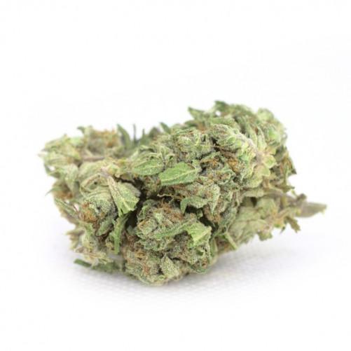 Diamond CBG - Sachet (CBG 12.4% - THC 0.2%) (1g)
