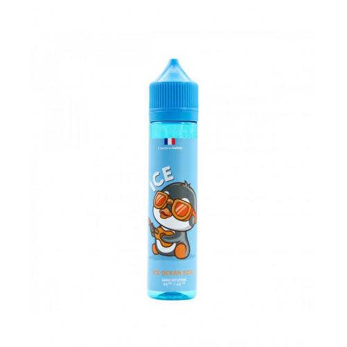 ICE - Ocean Soul 50ML