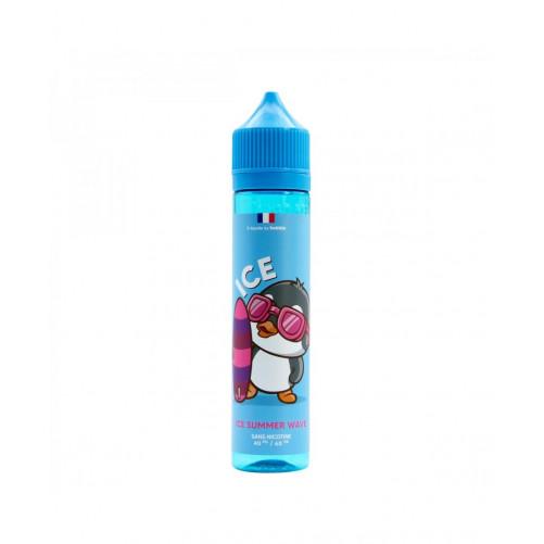 ICE - Summer Wave 50ML