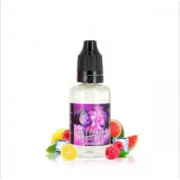 Concentré Succube - Ultimate 30ml