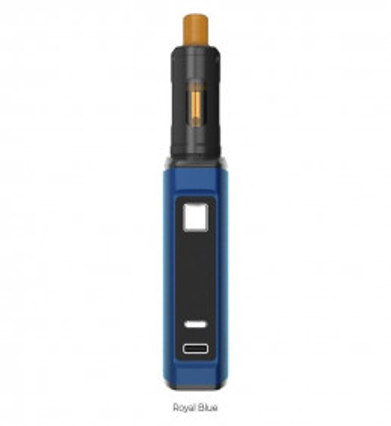 Kit Endura T22 Pro Innokin