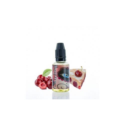 Concentré Catrina - Ladybug Juice - 30ml
