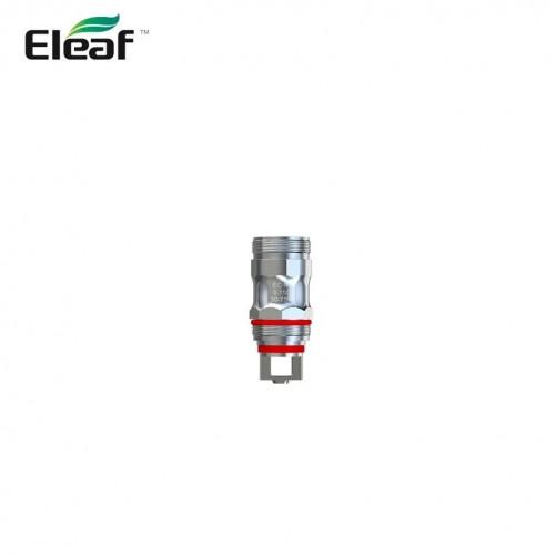 Résistance EC-A - Eleaf