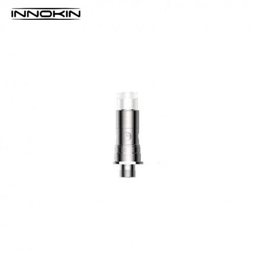 Résistances T18E Pro Innokin - 1.7 ohm