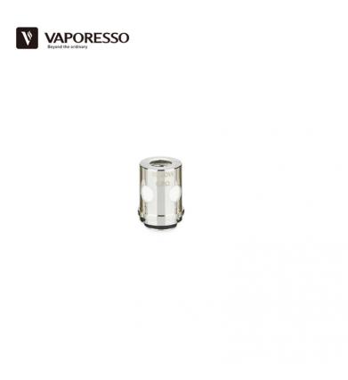 Résistances EUC Vaporesso - Ccell 1 ohm