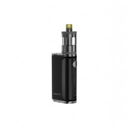 Pack Nautilus GT 3ml 75W - Aspire