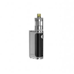Pack Nautilus GT 3ml 75W -...
