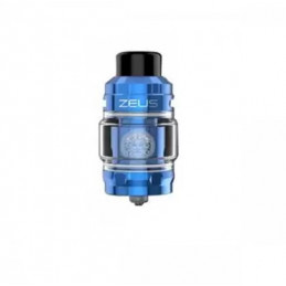 Zeus Sub-Ohm 5ml 26mm -...