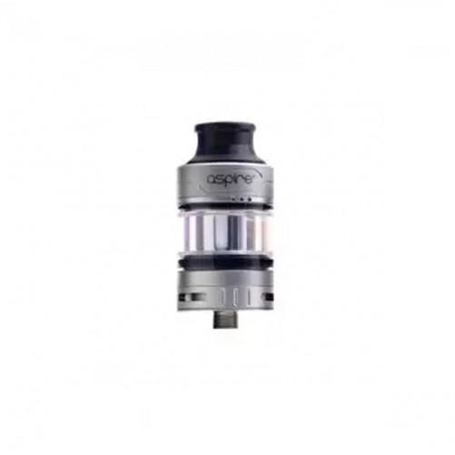 Cleito Pro 3ml 24mm - Aspire