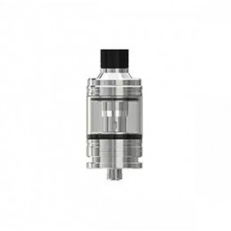 Melo 4 D25 4.5ml 25mm - Eleaf