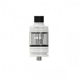 Melo 4 D22 2ml 22mm - Eleaf