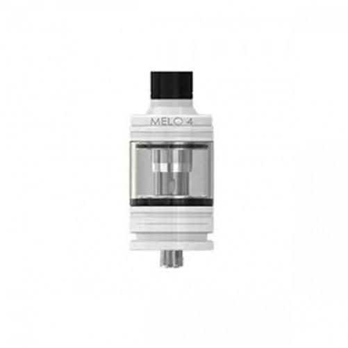 Melo 4 D22 2ml 22mm - Eleaf