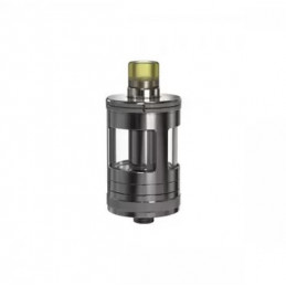 Nautilus GT 3ml 24mm- Aspire