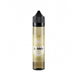 Vanille Ice Cream -Bobble 40ML