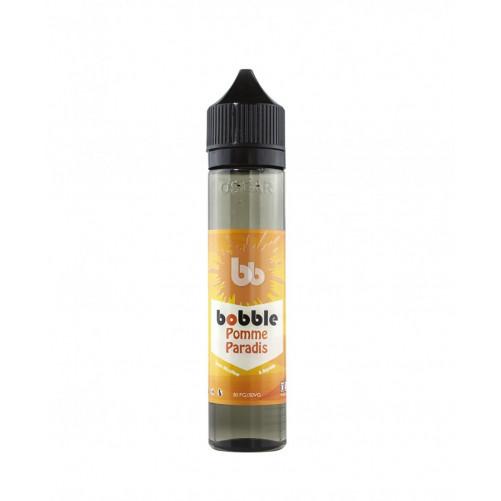 Pomme Paradis -Bobble 40ML