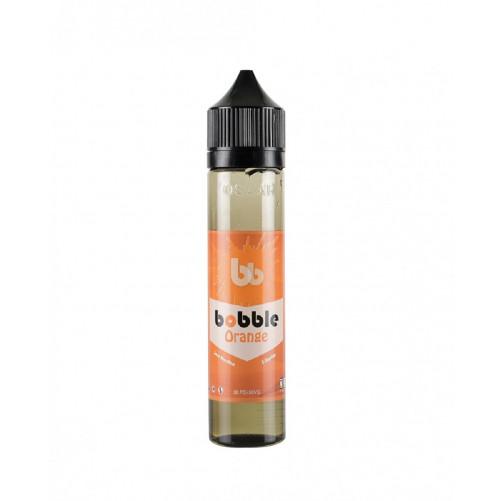 Orange -Bobble 40ML