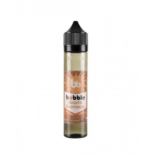 Noisette Gourmande -Bobble 40ML