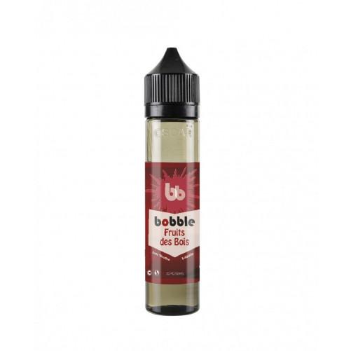 Fruits des Bois -Bobble 40ML