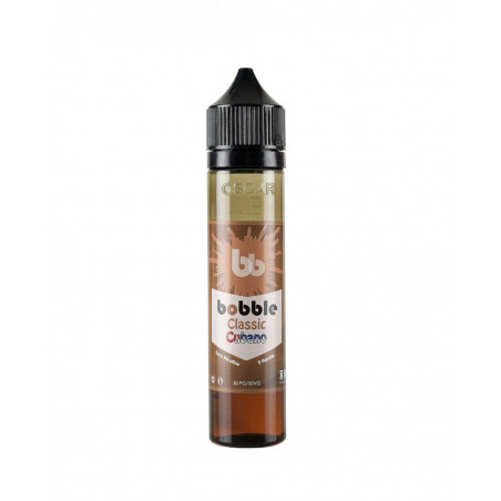 Classic Cubano -Bobble 40ML