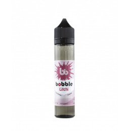Litchi -Bobble 40ML
