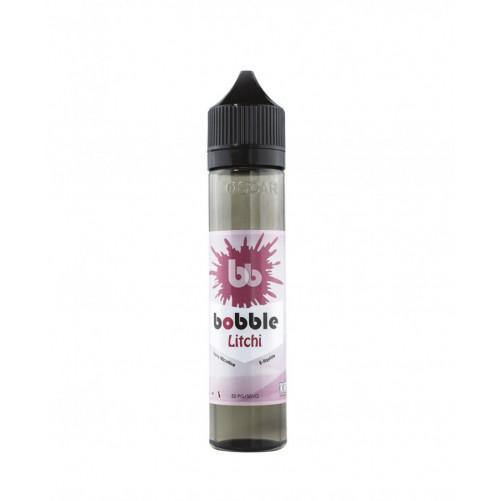 Litchi -Bobble 40ML