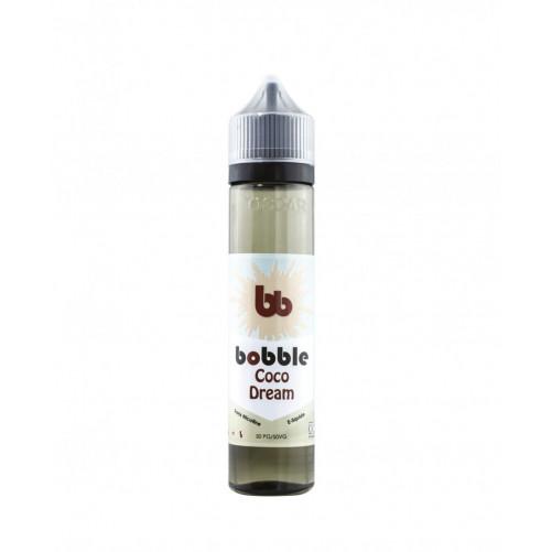 Coco Dream -Bobble 40ML